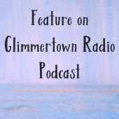 Glimmertown Radio Podcast