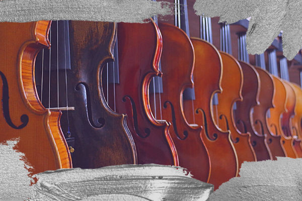 Orchestral Instruments VSTs