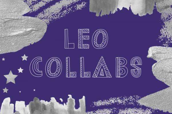 Leo Zodiac Signs